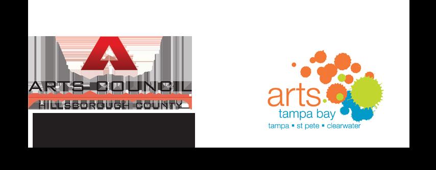 Arts Council of Hillsborough County