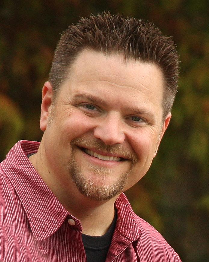 Tony De Rosa, Director